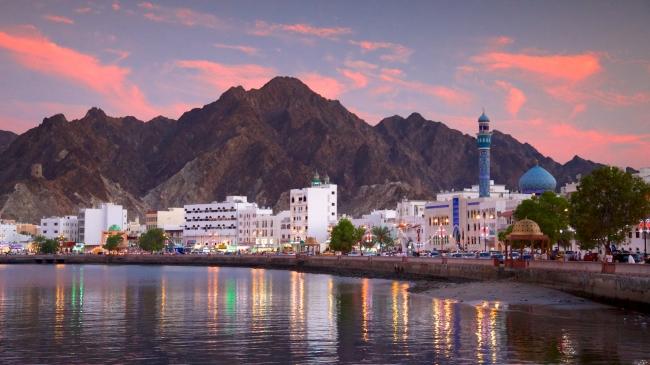 DUBAI Leyendas de Arabia - 09 de Diciembre